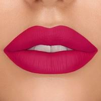 Nabla Dreamy Lip Kit Vivid Velvet