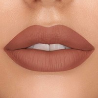 Nabla Dreamy Lip Kit Attractive