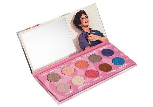 """Sola Look Grease """"Pink Ladies"""" Palette"""