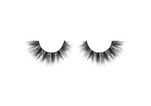 Lilly Lashes 3D Mink Rome Lashes