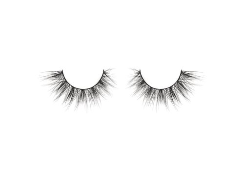 Lilly Lashes 3D Mink Paris Lashes