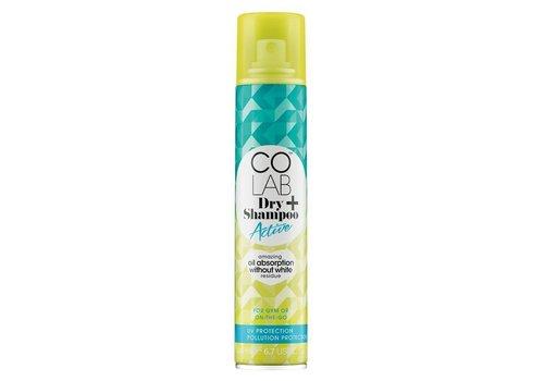 Colab Dry+ Shampoo Active