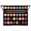 Makeup Revolution Makeup Revolution Creative Vol 1 Eyeshadow Palette