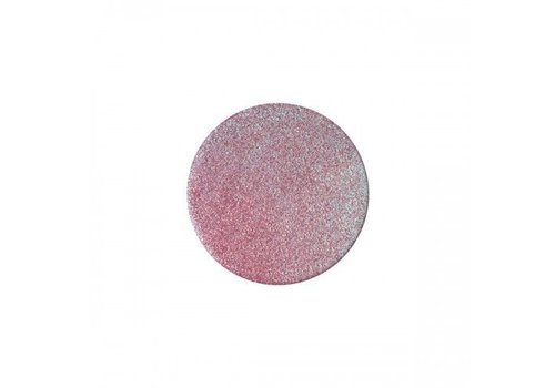 Nabla Eyeshadow Refill Alchemy