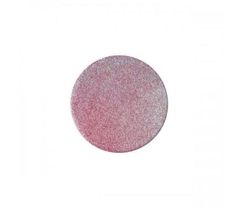 Nabla Eyeshadow Refill Alchemy