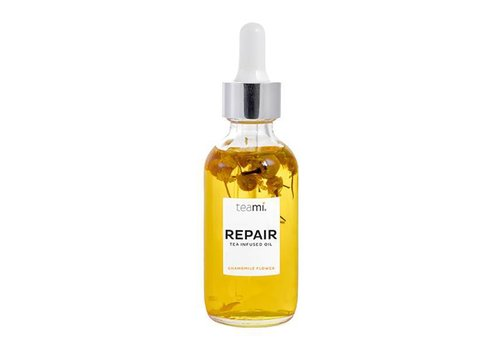 Teami Blends Repair Facial Oil
