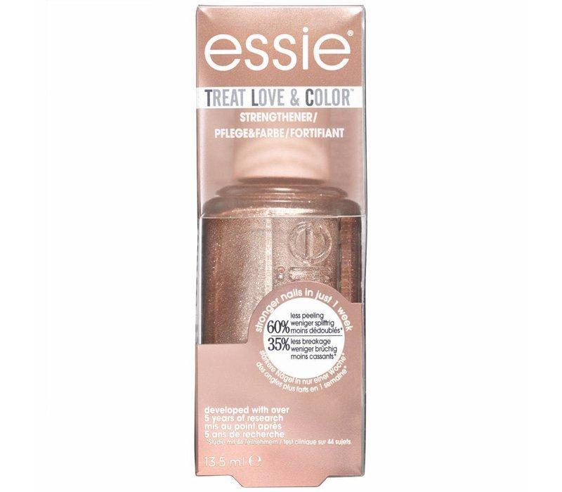 Essie Nagellak Treat Love Color Keen On Sheen
