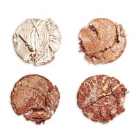 Makeup Revolution Cheek Kit Don't Hold Back