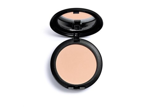 Revolution Pro Powder Foundation F9