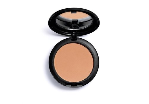 Revolution Pro Powder Foundation F11