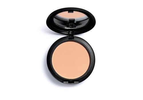 Revolution Pro Powder Foundation F8
