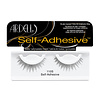 Ardell Lashes Ardell Lashes Self Adhesive Lashes 110