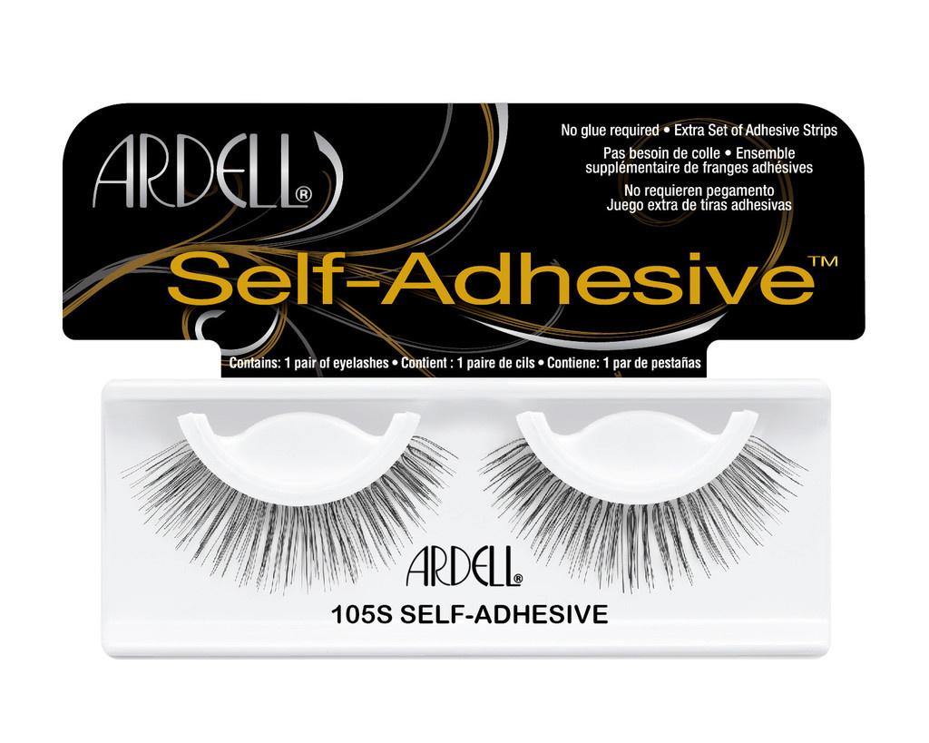 f9ff2aab97e Buy Ardell Lashes Self Adhesive Lashes 105 online. - Boozyshop.com