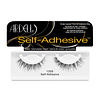 Ardell Lashes Ardell Lashes Self Adhesive Lashes 120