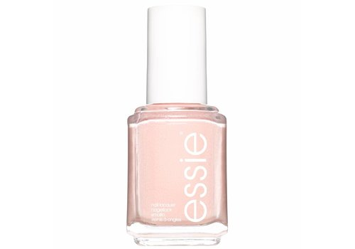Essie Nail Polish Stirring Secrets