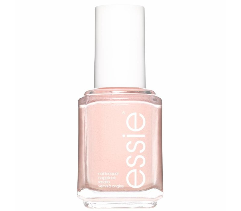 Essie Nagellak Stirring Secrets