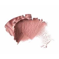 Physicians Formula Butter Highlighter Pink