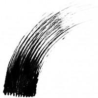 Wet n Wild Mega Protein Mascara Very Black
