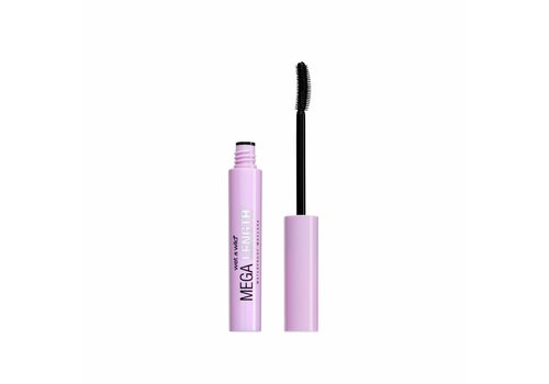 Wet n Wild Mega Length Mascara Very Black