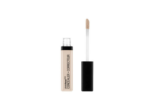 Wet n Wild Photo Focus Concealer Fair Neutral