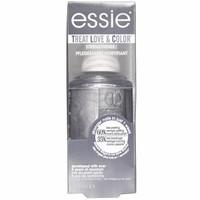 Essie Nail Polish Treat Love Color Steel The Lead