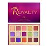 Glamlite Glamlite Royalty Eyeshadow Palette