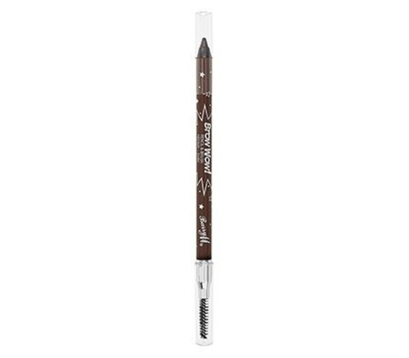 Barry M Brow Wow Brow Pencil