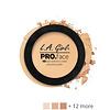 LA Girl LA Girl HD Pro Face Pressed Powder