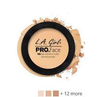 LA Girl HD Pro Face Pressed Powder