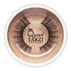 Queen Tarzi Queen Tarzi Zoë Lashes