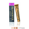 Dermacol Dermacol Make-up Cover Foundation