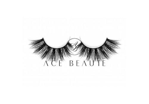 Ace Beauté Juno Faux Silk Lashes