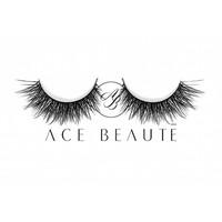 Ace Beauté Jade Faux Silk Lashes