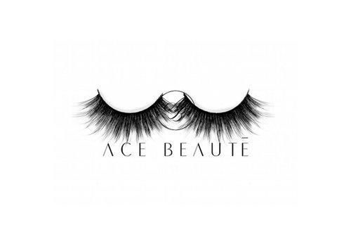 Ace Beauté Chloe Faux Silk Lashes