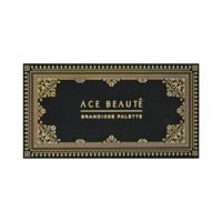 Ace Beauté Grandiose Eyeshadow Palette