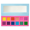 Ace Beauté Ace Beauté Slice Of Paradise Eyeshadow Palette