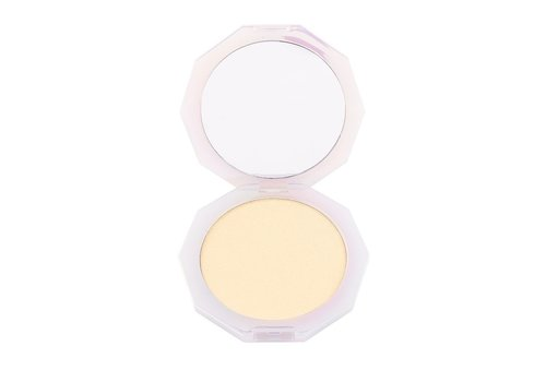 Lunar Beauty Mercury Moon Prism Powder