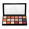 Barry M Barry M Treasure Chest Baked Eyeshadow Palette