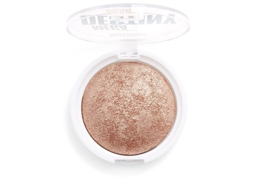 Makeup Obsession Mega Destiny Highlighter