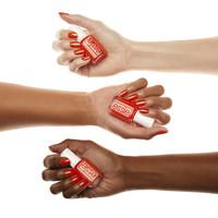 Essie Nail Polish Confection Affection