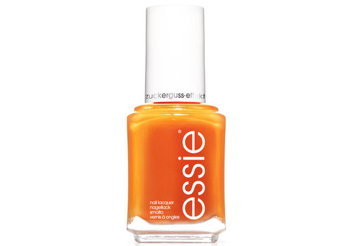 Essie Nail Polish Confection Affection