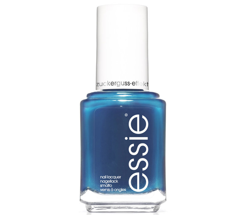 Essie Nail Polish Ooh La Lolly