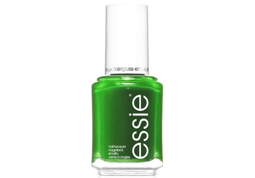 Essie Nail Polish But First Candy
