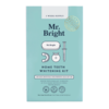 Mr. Bright Mr. Bright LED Light Whitening Kit + Travel Case - 3 week supply
