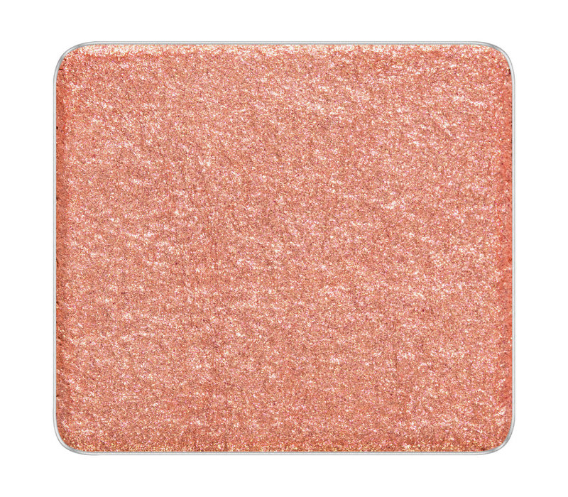 Inglot Freedom System Creamy Pigment Eye Shadow Night Out 706