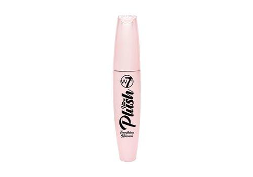 W7 Cosmetics Ultra Plush Everything Mascara