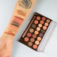 Makeup Revolution Dana X Eyeshadow Palette