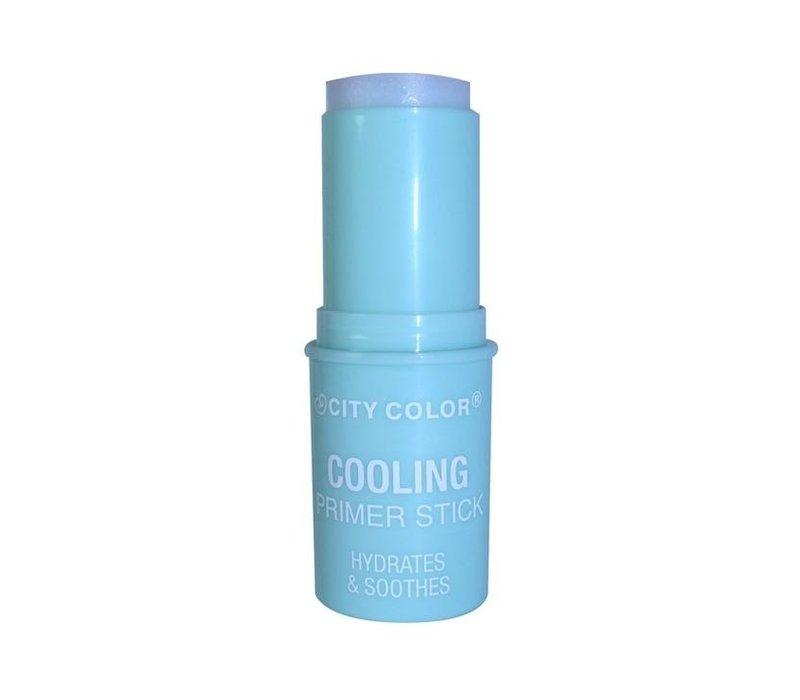 City Color Cooling Primer Stick