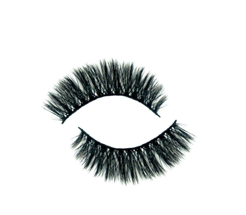 Glamlite Brooklyn Style Pizza Lashes