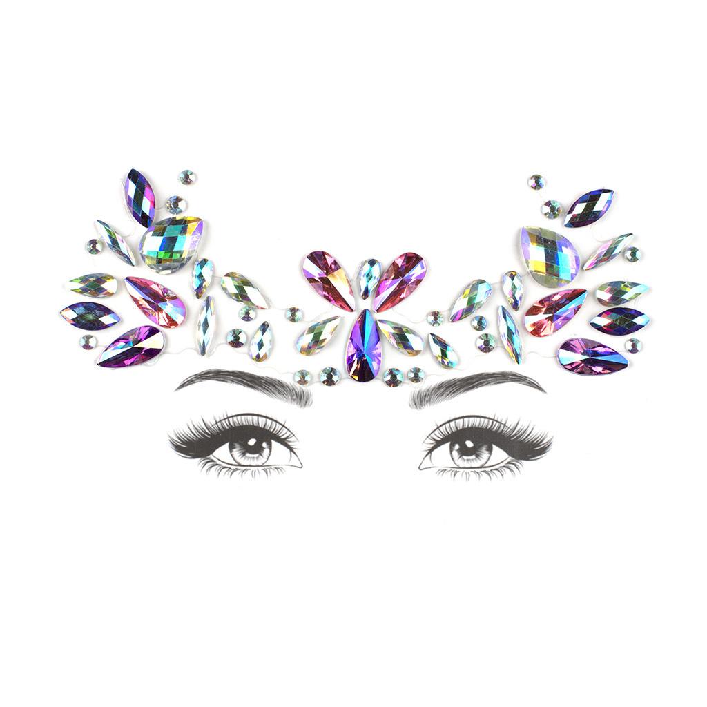 4620d5fbc2b Buy Boozyshop Face Jewels Wendy online. - Boozyshop.com
